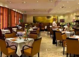Best Western Premier Hotel Montenegro 写真