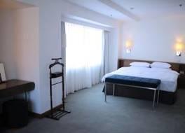 ユナイテッド ホテル 写真