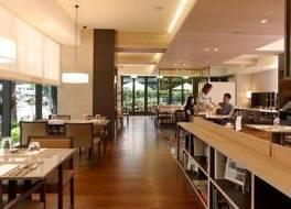 ホテル コッツィ ミンシェン タイペイ 写真
