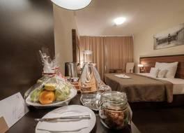 PREMIUM Business Hotel Bratislava 写真