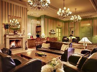 マロールズ ブティック ホテル 写真