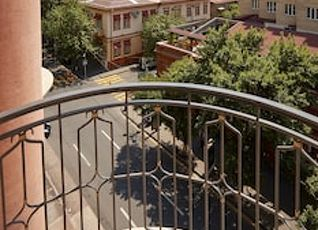 ジ アレクサンダー ア ラグジュアリー コレクション ホテル エレバン 写真