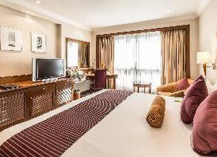 ブルバード ホテル バンコク スクンビット 写真