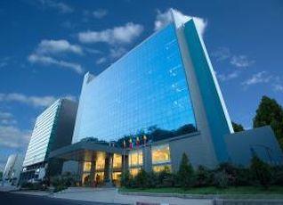 GSH ホテル 写真