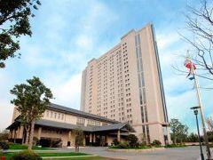 ミレニアム ホテル ウーシー