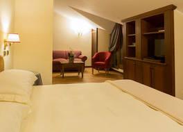 Gran Baita Hotel & Wellness 写真
