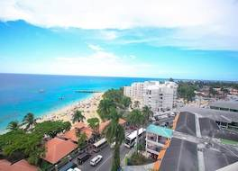 MONTEGO BAY CLUB BEACH RESORT 写真