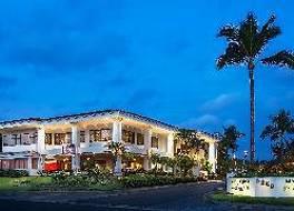 マウイ コースト ホテル