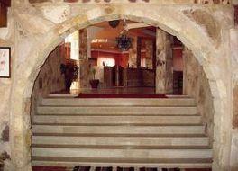 アル ラシド ホテル