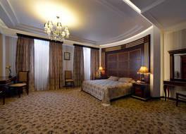 ホテル フォーラム