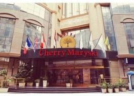 チェリー メリスキ ホテル
