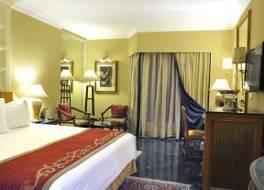 ITC ムガール ラグジュアリー コレクション ホテル 写真