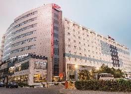 ハロー ホテル ガラ デ ノール