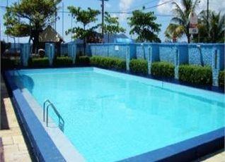 Marambaia Hotel & Convenções 写真