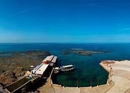 Byblos Sur Mer 写真