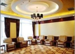 シュージアヂュアン シェン ジョウ 7 スター ホテル 写真