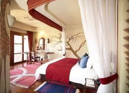 Amboseli Serena Safari Lodge 写真