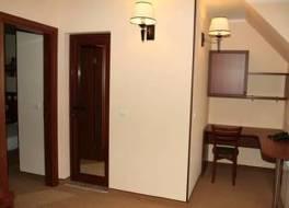 フェイバリット ホテル 写真