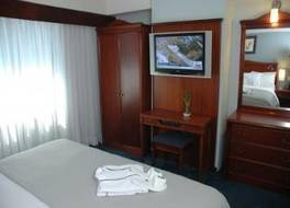 カラカス ホテル 写真