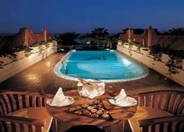 アマタス ビーチ ホテル リマソル 写真