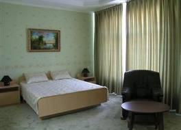 リドルクス ホテル 写真