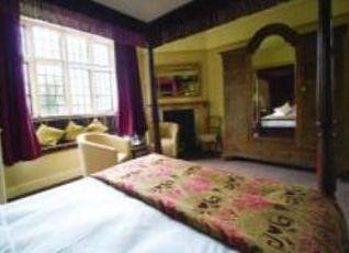 Charingworth Manor 写真