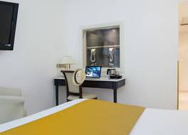 ホテル アストン ラ スカラ 写真