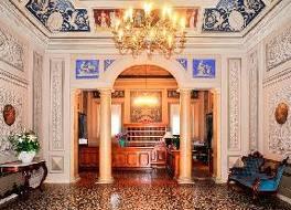 PHI ホテル カナグランデ 写真