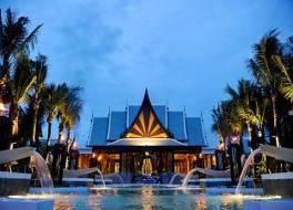 Natai Beach Resort & Spa 写真