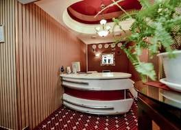 Mesogios Hotel 写真