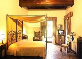 ホテルヴィラ チコニア 写真