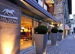 Dal Moro Gallery Hotel 写真