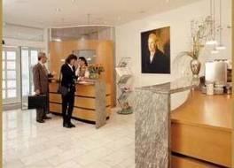 ホテル アム ラートハウス 写真