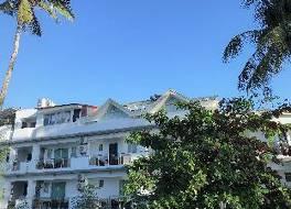グランドブルー ビーチ ホテル