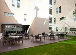 ムーヴ ホテル ポルト セントロ 写真