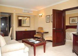 レイク キヴ セレーナ ホテル 写真