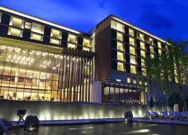 ホテル ロイヤル 礁溪