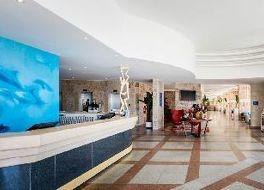 トリップ リスボン カパリカ マール ホテル