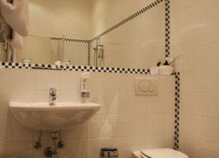 ダス オパーンリンク ホテル 写真