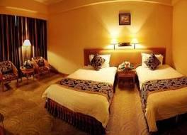 ユンナン キングワールド インターナショナル ホテル 写真