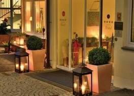 Moselromantik Hotel Kessler Meyer 写真