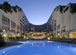 デビット シタデル ホテル