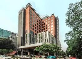 ワイル ホテル