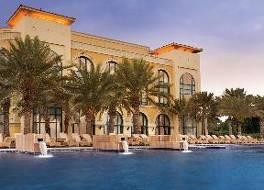 ジブチ パレス ケンピンスキー ホテル