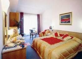 Hotel Cristallo 写真