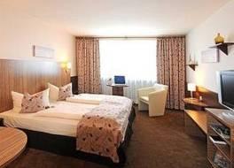 クオリティ ホテル アウグスブルク 写真