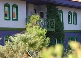 Herakles Thermal Hotel