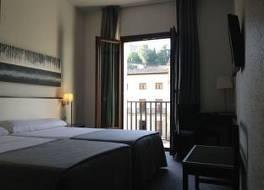 ホテル マシア プラザ 写真