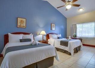 Best Western Plus Belize Biltmore Plaza 写真