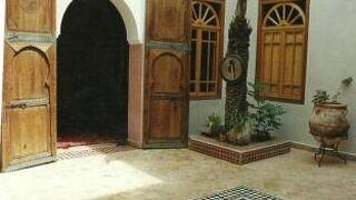 Riad Saba